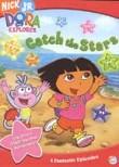 Dora the Explorer: Catch the Stars iPad Movie Download
