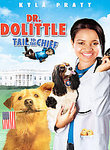 Dr. Dolittle: Tail to the Chief iPad Movie Download