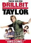 Drillbit Taylor iPad Movie Download