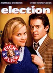 Election iPad Movie Download