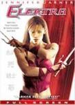 Elektra iPad Movie Download