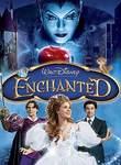 Enchanted iPad Movie Download