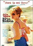 Erin Brokovich iPad Movie Download