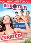 Euro Trip iPad Movie Download