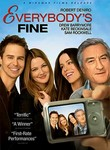 Everybodys Fine iPad Movie Download