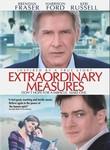 Extraordinary Measures iPad Movie Download