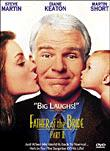 Father of the Bride II iPad Movie Download