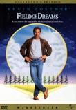 Field of Dreams iPad Movie Download