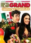 Fiesta Grand iPad Movie Download