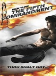 Fifth Commandment iPad Movie Download