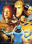 Fifth Element iPad Movie Download