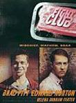 Fight Club iPad Movie Download