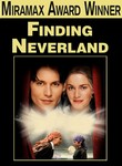 Finding Neverland iPad Movie Download