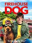 Firehouse Dog iPad Movie Download