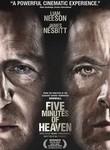 Five Minutes of Heaven iPad Movie Download