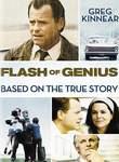 Flash of Genius iPad Movie Download