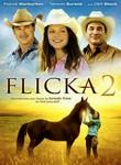 Flicka 2 iPad Movie Download