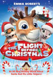 Flight Before Christmas, The iPad Movie Download