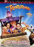 Flintstones, The iPad Movie Download