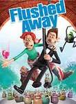 Flushed Away iPad Movie Download