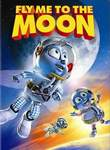 Fly Me to the Moon iPad Movie Download