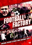 Football Factory iPad Movie Download