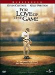 For Love of the Game iPad Movie Download
