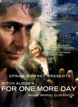 For One More Day iPad Movie Download
