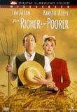 For Richer or Poorer iPad Movie Download