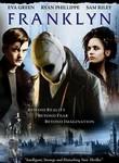 Franklyn iPad Movie Download