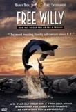 Free Willy iPad Movie Download