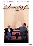 French Kiss iPad Movie Download