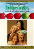 Fried Green Tomatoes iPad Movie Download