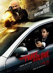From Paris with Love iPad Movie Download
