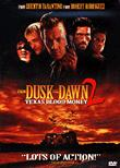From Dusk Till Dawn 2 iPad Movie Download