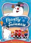 Frosty and Frosty Returns iPad Movie Download
