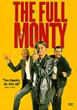 Full Monty , The iPad Movie Download