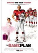 Game Plan, The iPad Movie Download