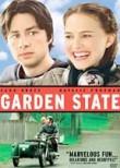 Garden State iPad Movie Download