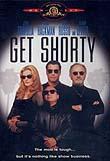 Get Shorty iPad Movie Download
