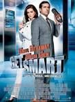 Get Smart iPad Movie Download