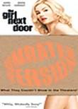 Girl Next Door , The iPad Movie Download