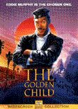 The Golden Child iPad Movie Download