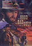 Good, the Bad and the Ugly iPad Movie Download