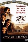 Good Will Hunting iPad Movie Download