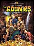 Goonies iPad Movie Download