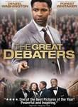 Great Debaters, The iPad Movie Download
