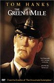Green Mile, The iPad Movie Download