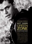 Green Zone iPad Movie Download