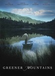 Greener Mountains iPad Movie Download